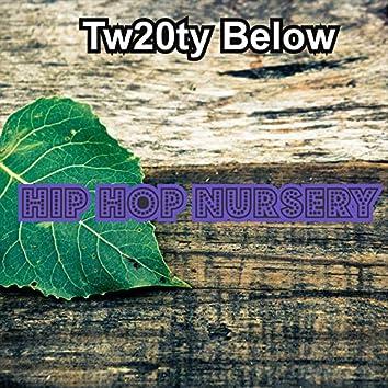 Hip Hop Nursery