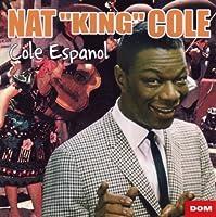 Cole Nat King