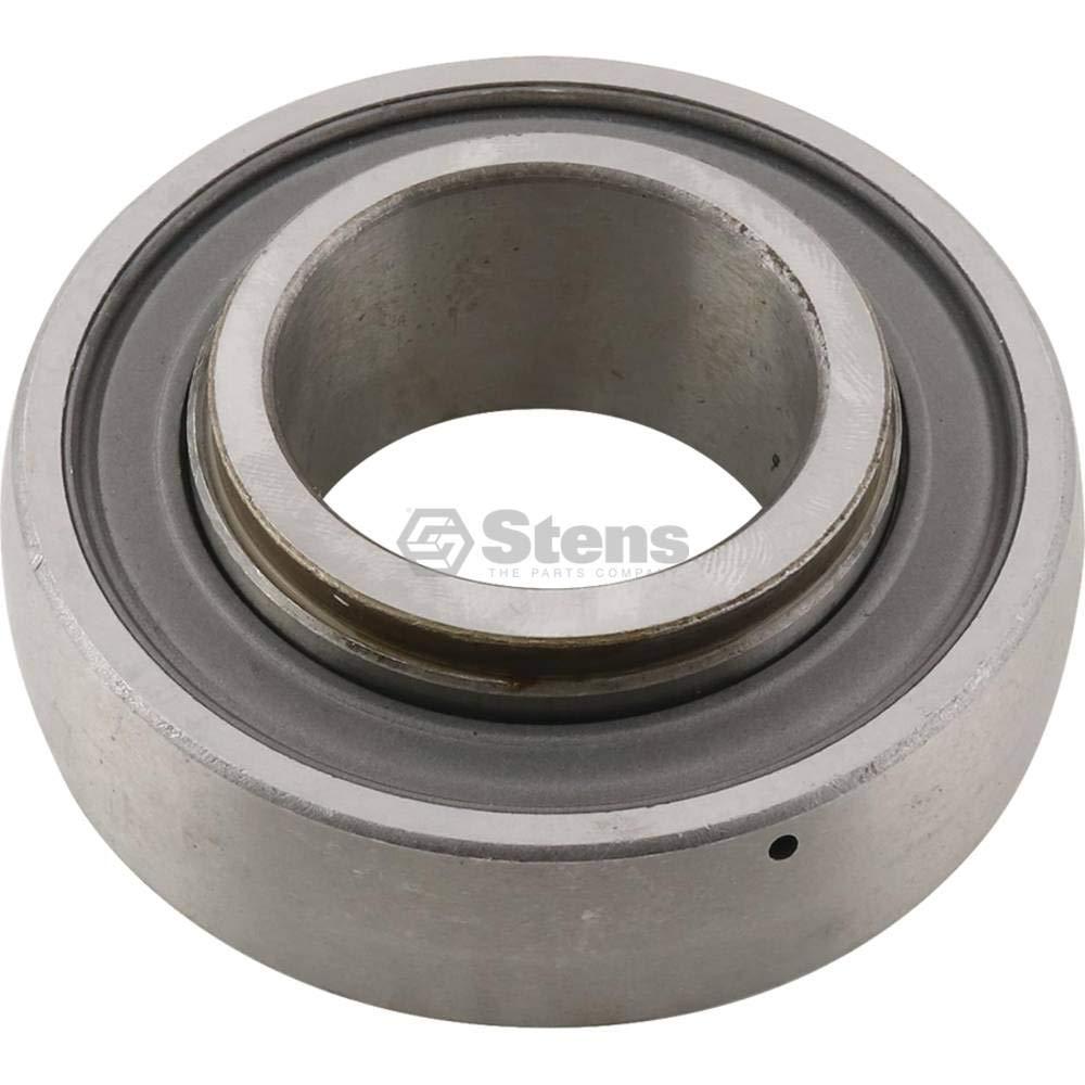 Stens 3013-2515 Self-Aligning Spherical Ball Bearing, Replaces C
