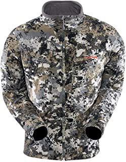 Sitka Men's Celsius Insulated Hunting Jacket