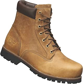 5ac0e607a58 Amazon.fr : Timberland PRO - Chaussures de travail / Chaussures ...