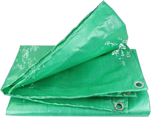 AJZXHE Bache, Prougeection Solaire imperméable à l'eau de Prougeection Solaire de Voiture de Ferme de Voiture de Prougeection Contre la Corrosion de Haute température, Vert -Tente
