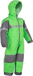 Best winter suit for kids Reviews