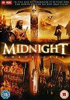 Midnight Chronicles [DVD] [Import]