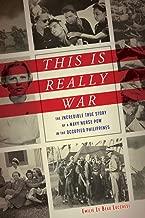 Best unbelievable war stories Reviews