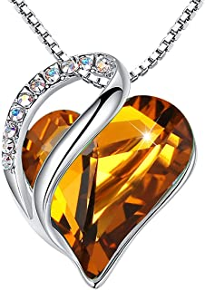 Best daughter jewelry gifts Reviews