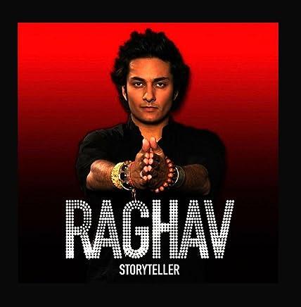 raghav sachar play it loud mp3