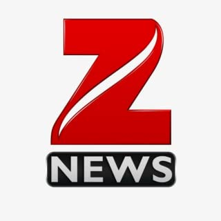 zee news app for android