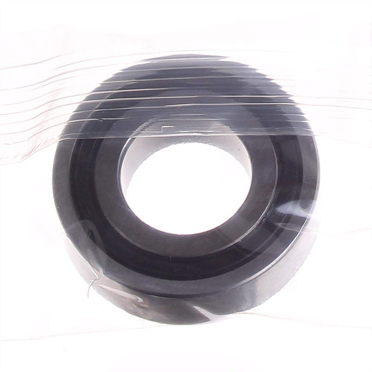FAG Special price HSS7003-C-T-P4S-UL Angular Contact H shopping Precision Ball Bearings