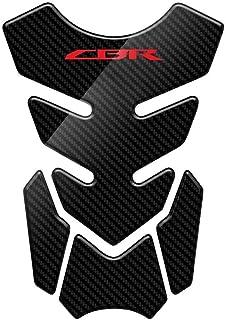 Suchergebnis Auf Für Honda Cbr 600 Blenden Zierleisten Rahmen Anbauteile Auto Motorrad