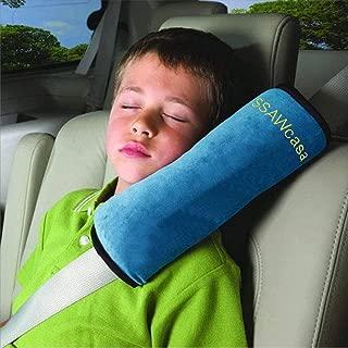 Best seat belt plush toy Reviews