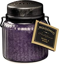 product image for McCall's Indulgence 18 oz. Make A Wish