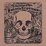 Music Builders - Best Reviews Guide