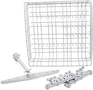 Frigidaire A01986801 Upper Dishrack Assembly