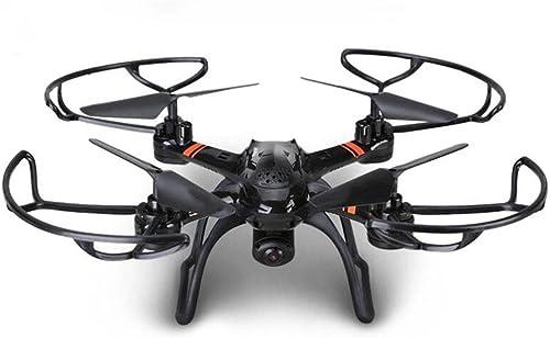 LLU Beruf UAV Luftaufnahmen Vierachsen Flugzeug Fernsteuerungsflugzeuge Spielzeug
