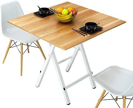 Amazon.es: mesas cocina