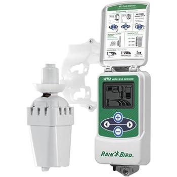 Rainbird ESP4SMTEI Smart Irrigation Controller Indoor Rated