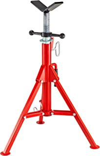 Best pipe jack stand Reviews
