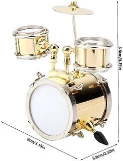 Amazon.es: miniaturas instrumentos musicales