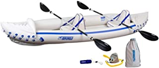 Best inflatable boat chair Reviews