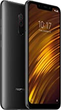 Best pocophone f1 unlocked Reviews