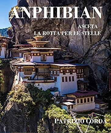 Anphibian - Asceta/La Rotta Per Le Stelle