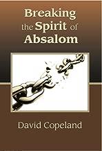 Best the spirit of absalom Reviews
