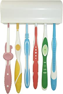 Best rv toothbrush holder Reviews