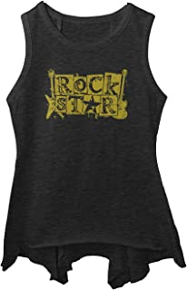 Best toddler rockstar clothing Reviews