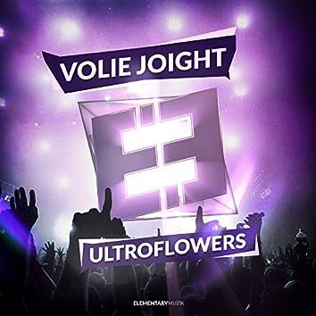 Ultroflowers