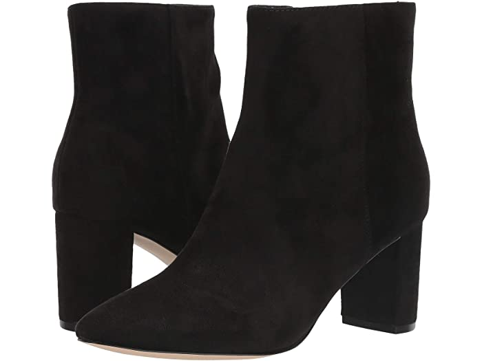 Nine West Nine West Tally 2