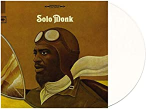 Solo Monk - Exclusive Condition-VG+NM