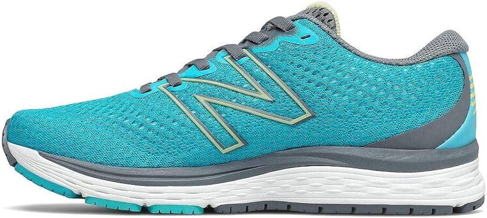 New Balance 上質 Women's Solvi Running V3 Shoe メーカー在庫限り品