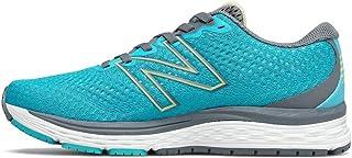 new balance Women's Solvi Running Shoe