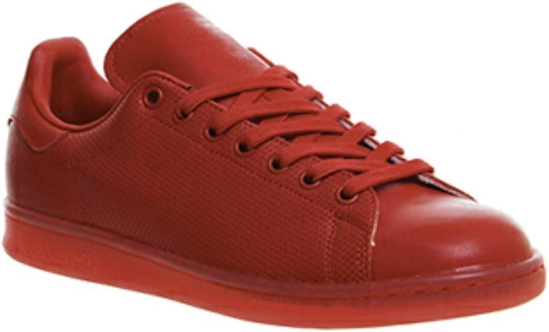 Adidas Stan Smith Adicolor Size 10