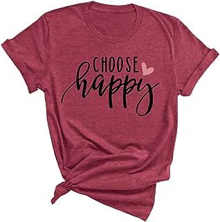 Mom Life Womens Shirt Inspirational shirt for Her Inspirational Shirt Positive Vibes Shirt Ladies Shirt Positivity Quote Tee Mom Tees