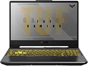 "HIDevolution ASUS TUF Gaming A15 FA506IV 15.6"" FHD 60Hz, 2.9 GHz Ryzen 7 4800H, RTX 2060, 32 GB 3200MHz RAM, 512 GB PCIe SSD"