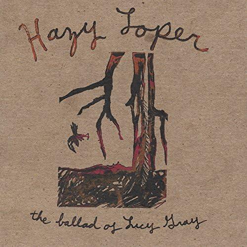 Hazy Loper