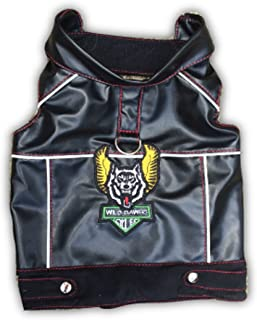 Doggles Wild Dawgs Vest Harness