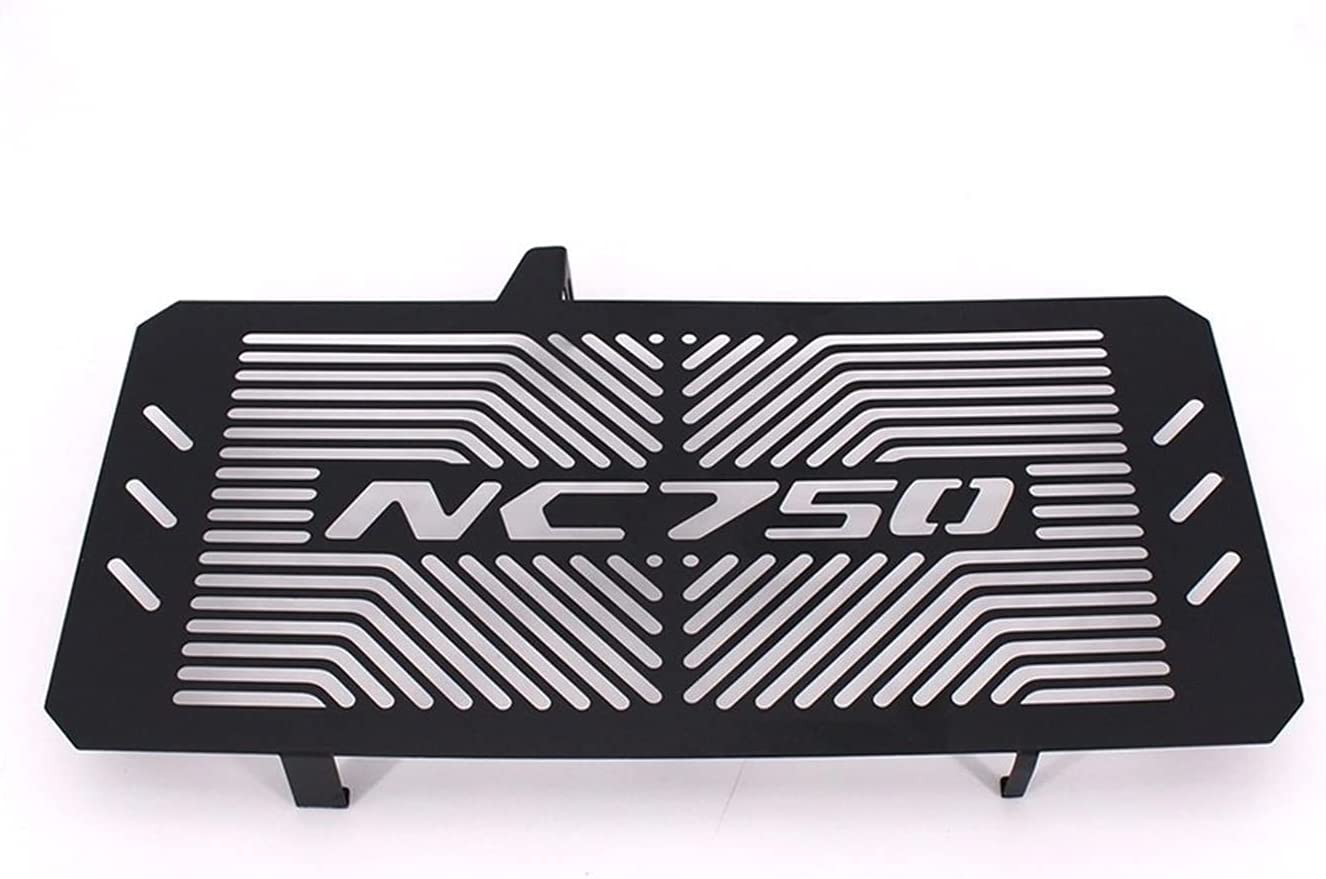Limited time for free shipping Motorcycle Radiator High material Cover Accessories Guard