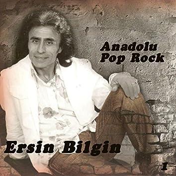 Anadolu Pop Rock