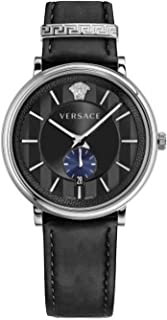a42fa7d588 Amazon.ca: Versace: Watches