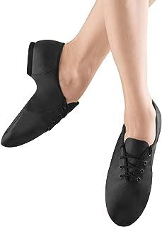 Best bloch ballet warm up boots Reviews