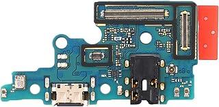 Módulo PCB de repuesto para placa de puerto USB tipo C conector jack de carga + micrófono + jack auriculares compatible pa...