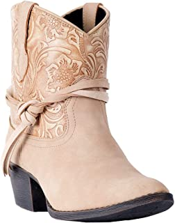 1f771d24350 Amazon.com: boots - Sheplers / Shoes / Women: Clothing, Shoes & Jewelry
