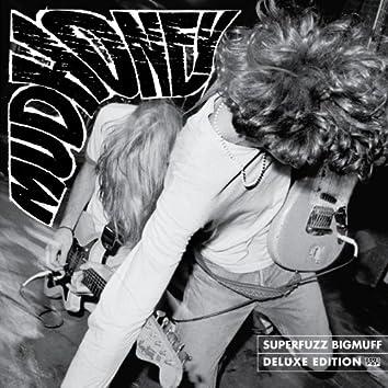 Superfuzz Bigmuff (Deluxe Edition)