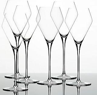 Zalto Süßweinglas DENKART spülmaschinenfest 6 Stück