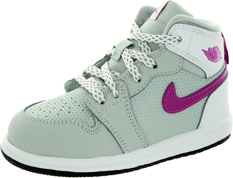 Nike Nike Nike Woherrar WMNS Air Zoom Vomero 14 Training skor  bästa kvalitet