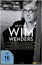 Best of Wim Wenders