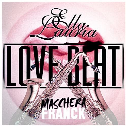 Maschera Franck feat. Ella Lauria